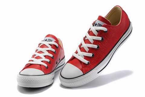 chaussure converse pour bb,chaussure converse moins chers