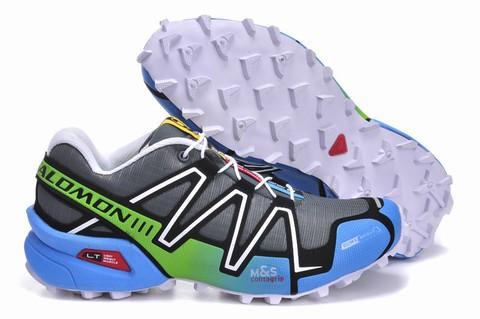 Chaussures Melbourne Chaussures Melbourne Chaussures Salomon Salomon Salomon Chaussures Melbourne xw8HY6qw