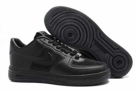 air force 1 vernis